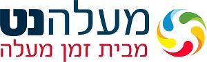 לוגו המקור
