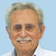 מר שלמה קוטלר